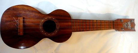 kumalae soprano ukulele for sale. Black Bedroom Furniture Sets. Home Design Ideas