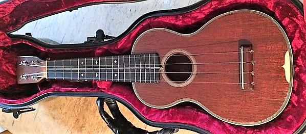 andy eastwood ukulele market vintage martin style 3 soprano ukulele for sale. Black Bedroom Furniture Sets. Home Design Ideas