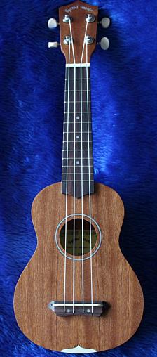 andy eastwood ukulele market new soprano uke for sale. Black Bedroom Furniture Sets. Home Design Ideas