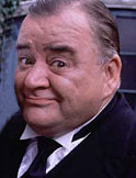 Top of the Bill - Paul Shane